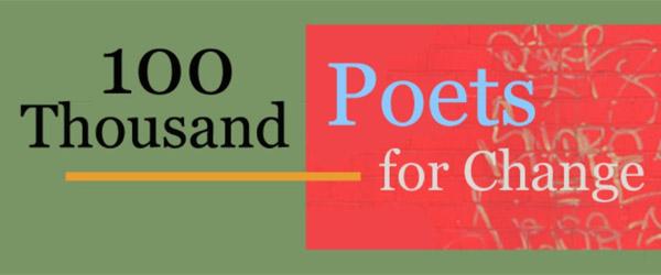100.000 pesnika za promene
