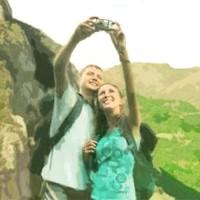 15sajam-turizma2