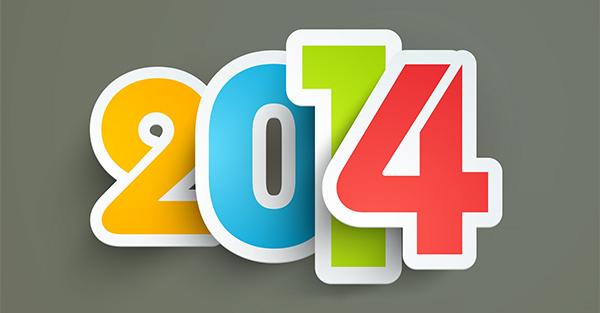 Doček Nove 2014 godine u Nišu