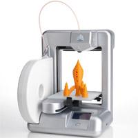 Neverovatni 3D štampači