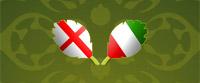 Engleska – Italija