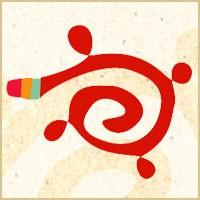 6-festival-folklora
