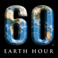 Sat za planetu