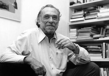 Čarls Bukovski