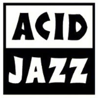 acid-jazz