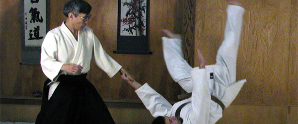 Treći aikido trofej grada Niša