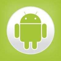Android takmičenje
