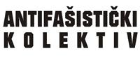 Dan borbe protiv fašizma