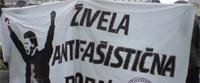 Antifašističke studije