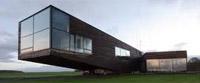 Trijenale arhitekture