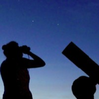astronomsko-prolece