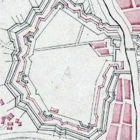 austrijski_plan_dim2