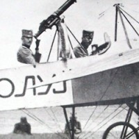 avion-oluj2
