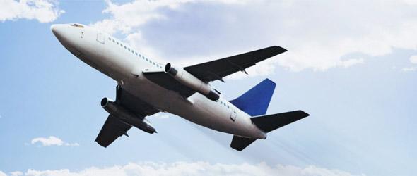 Besplatne avio-karte za evropske destinacije