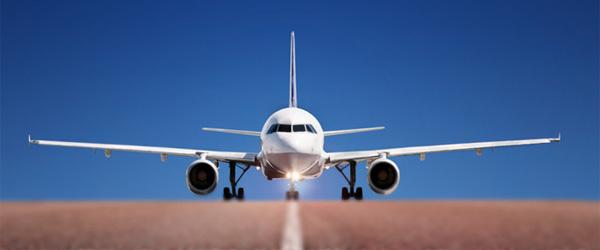Niški aerodrom ostaje bez letova?