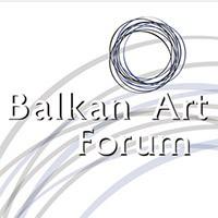 balkan-art-forum