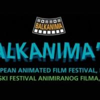 balkanima-2011