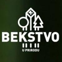 bekstvo-2013