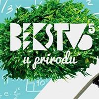 bekstvo-u-prirodu3