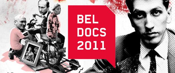 BelDOCS 2011