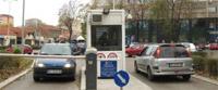 Besplatno parkiranje
