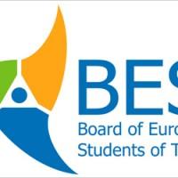 best-logo3