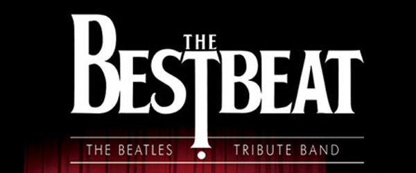 The Bestbeat