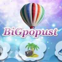 bigpopust1