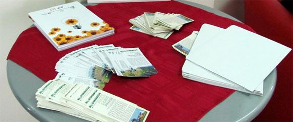 Nacionalna konferencija o Biomasi u Nišu