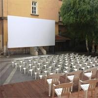 bioskop-na-otvorenom