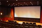 bioskop1