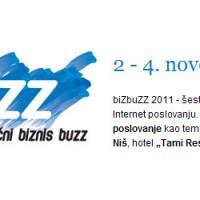 bizbuzz-2011