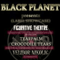 Black PLanet Records Showcase
