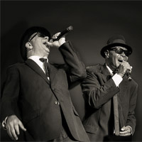 Blues Brothers Band zatvaraju Nišville