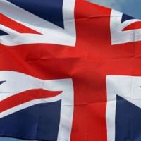 britanska-zastava