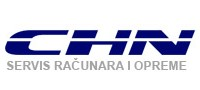 chn-banner