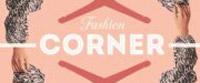III Fashion corner