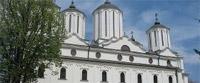 Crkvena proslava Edikta u Nišu