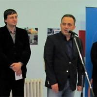 dani-evropskog-filma-otvara