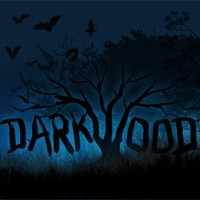darkwood1