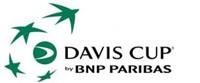 davis-cup4