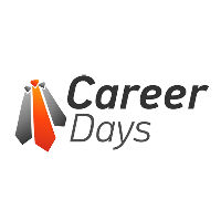 Career Days 2013