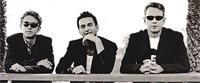 Depeche Mode snima novi album