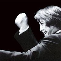 Premijerni koncert Niškog simfonijskog orkestra