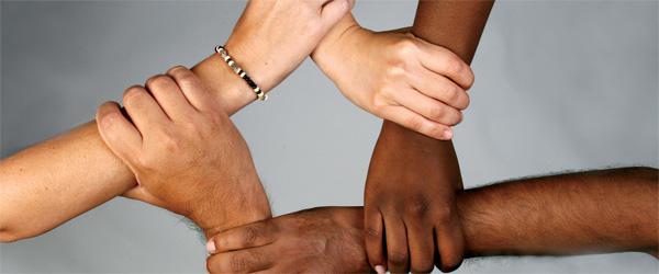 Debata o rasizmu i diskriminaciji