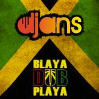 Blaya Dub Playa