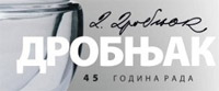 Izložba Dragana Drobnjaka