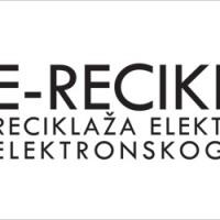 e-reciklaza