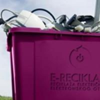 e-reciklaza21