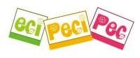 eci-peci-pec_copy